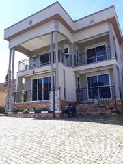 Four Bedroom Apartment At Buziga For Sale | Houses & Apartments For Sale for sale in Central Region, Kampala