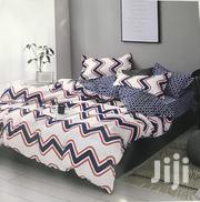 Duvets Bedcovers | Home Accessories for sale in Central Region, Kampala