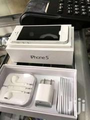Brand New iPhone 5 | Mobile Phones for sale in Central Region, Kampala