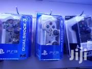 Ps3 Game Pads | Video Game Consoles for sale in Central Region, Kampala