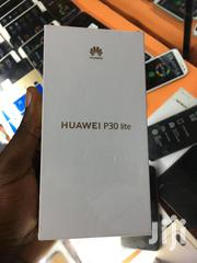 New Huawei P30 Lite 128 GB Black | Mobile Phones for sale in Central Region, Kampala