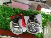 Diesel Watch | Smart Watches & Trackers for sale in Central Region, Kampala