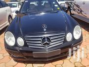 Mercedes-Benz E200 2010 Black | Cars for sale in Central Region, Kampala