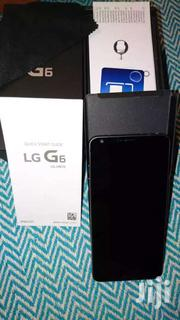 New LG G6 | Mobile Phones for sale in Central Region, Kampala