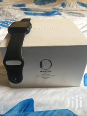 Apple Watch Series 2 | Smart Watches & Trackers for sale in Central Region, Kampala