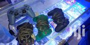 Original Ps2 Game Controllers | Video Game Consoles for sale in Central Region, Kampala