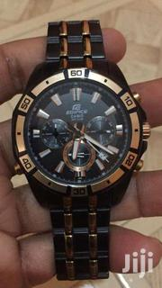 Casio Watch | Watches for sale in Central Region, Kampala