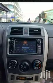 Toyota Corola Car Radio | Vehicle Parts & Accessories for sale in Western Region, Kisoro