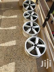 Brand New Rims For Cars | Vehicle Parts & Accessories for sale in Central Region, Kampala