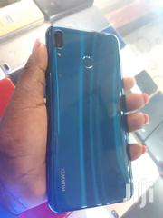 Y9 2019 HUAWEI | Mobile Phones for sale in Central Region, Kampala