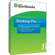Quickbooks For Mac | Laptops & Computers for sale in Central Region, Kampala