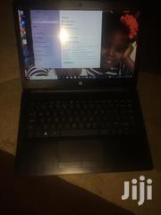 Laptop HP 4GB 500GB | Laptops & Computers for sale in Central Region, Kampala