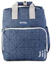 Ganen Large Capacity Mommy Backpack | Baby & Child Care for sale in Central Region, Kampala