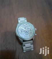 Tag Heuer Grand Carrera LS | Watches for sale in Central Region, Kampala