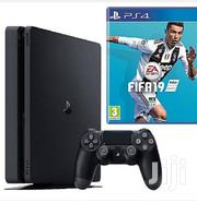 Playstation 4 Slim   Video Game Consoles for sale in Central Region, Kampala