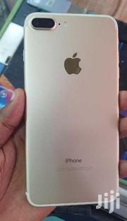 New Apple iPhone 7 Plus 32 GB Silver | Mobile Phones for sale in Central Region, Kampala
