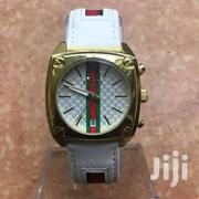 Gucci Watch | Watches for sale in Central Region, Kampala