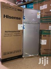 280 Litres Hisense Refrigerator Brand New | Kitchen Appliances for sale in Central Region, Kampala