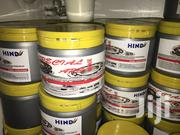Special AP3 Grease | Vehicle Parts & Accessories for sale in Central Region, Kampala