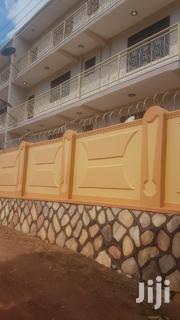 New Two Bedroom Apartment In Buziga For Rent   Houses & Apartments For Rent for sale in Central Region, Kampala
