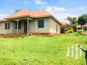 House Sold | Houses & Apartments For Sale for sale in Western Region, Kisoro