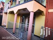 3 House's for Sale in Kitende Town on Entebbe Road | Houses & Apartments For Sale for sale in Central Region, Kampala