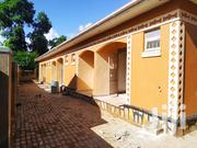 6double Rental Unit's for Sale in Seeta Namiryango Road Near Main   Houses & Apartments For Sale for sale in Central Region, Kampala