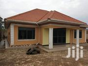 Three Bedroom House In Kyaliwajjala For Sale | Houses & Apartments For Sale for sale in Central Region, Kampala