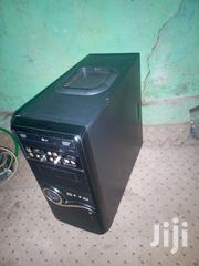 Desktop Computer Lenovo Legion C530 1.5GB Intel Core 2 Duo HDD 40GB | Laptops & Computers for sale in Central Region, Kampala