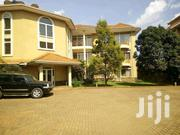 Two Bedroom Apartment In Lubowa For Rent | Houses & Apartments For Rent for sale in Central Region, Kampala