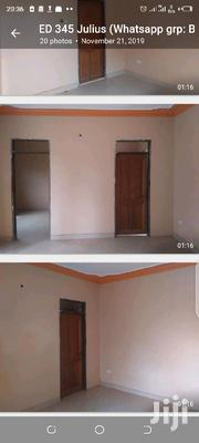 🇺🇬ENTEBBE ROAD KITENDE KITOVU: 2 Bedroom Hse (Wall Fenced)  | Houses & Apartments For Sale for sale in Central Region, Wakiso
