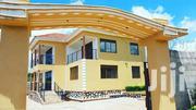Four Bedroom House At Bwebajja For Sale | Houses & Apartments For Sale for sale in Central Region, Kampala