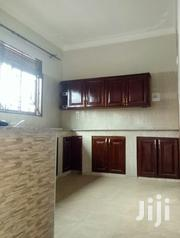 Bweyogerere Two Bedroom Self Contained at 400k | Houses & Apartments For Rent for sale in Central Region, Kampala