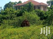 New Estate In Katende Masaka Road Land For Sale | Land & Plots For Sale for sale in Central Region, Kampala