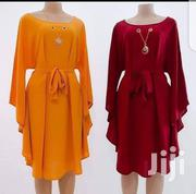 Lady's Dress Top | Clothing for sale in Central Region, Kampala