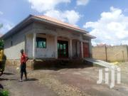 House on Sale 59m Located at Matugga Kigogwa Trading Center 800meters | Houses & Apartments For Sale for sale in Central Region, Kampala