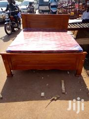 5x6 Bed Good | Furniture for sale in Central Region, Kampala
