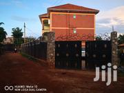 Two Bedroom Apartment In Kitende For Sale | Houses & Apartments For Sale for sale in Central Region, Kampala