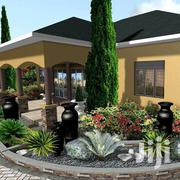 Compound Designers   Landscaping & Gardening Services for sale in Central Region, Kampala