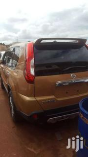 Xtrail | Cars for sale in Central Region, Kampala