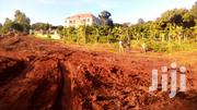 New Jomayi Estate In Mpigi Land For Sale | Land & Plots For Sale for sale in Central Region, Kampala