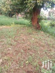 Land New Estate At Kakiri Gobero For Sale | Land & Plots For Sale for sale in Central Region, Kampala