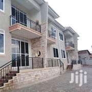 Brand New Two Bedroom Apartment At Kisaasi For Rent | Houses & Apartments For Rent for sale in Central Region, Kampala