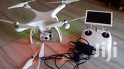 Upair2plus 6k Drone | Cameras, Video Cameras & Accessories for sale in Central Region, Kampala