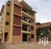 Ntinda Brand New Two Bedrooms Apartment for Rent | Houses & Apartments For Rent for sale in Central Region, Kampala