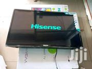 Hisense 32 Inches Smart   TV & DVD Equipment for sale in Central Region, Kampala