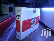 LG 22 Inches Digital | TV & DVD Equipment for sale in Central Region, Kampala