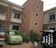 Brand New Two Bedroom Apartment In Kisaasi For Rent | Houses & Apartments For Rent for sale in Central Region, Kampala