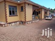 Namugongo -2 Bedrooms for Rent | Houses & Apartments For Rent for sale in Central Region, Kampala