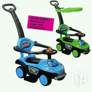 Kids Cars/Trycle | Children's Clothing for sale in Central Region, Kampala
